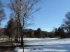190217033_B_Golfplatz Bad Waldsee