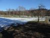 190217037_B_Schnee Golfplatz Bad Waldsee