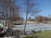 190217040_B_See Golfplatz Bad Waldsee