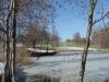190217041_B_See Golfplatz Bad Waldsee