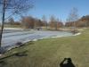 190217042_B_See Golfplatz Bad Waldsee