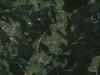190414000_BK2_Route Kaeseweg_2