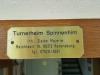 190601040_Bsch_Turnerheim Spinnenhirn