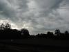 190620005_B_regnerisches Wetter