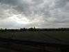 190620006_B_regnerisches Wetter Wolken