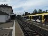 190620017_B_Bahnhof Ellwangen
