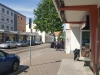 190620037_B_Ansbach Turnitzstrasse