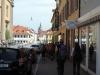 190620038_B_Karlstrasse zur Altstadt