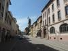 190620041_B_Ludwigskirche
