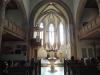 190621030_B_Altar St Peter Kirche