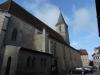 190621035_B_St Peter Kirche