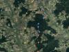 190622000_OK3_Tour Dinkelsbuehl
