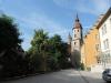190622010_B_Stiftskirche
