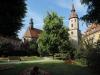 190622011_B_Stiftskirche und St. Johannis Kirche
