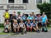 190622031_B1_Gruppe Walkmuehle