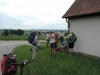 190622048_B_Trinkpause bei Zendorf