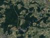 190623000_OK2_Tour Dinkelsbuehl- Ellwangen