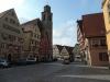 190623010_B_Weinmarkt St. Georg Muenster