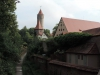 190623028_B_Dreikoenigs-Gruener Turm