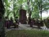 190623032_B_Denkmal der Siebenbürger Sachsen in Dinkelsbühl