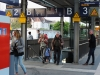 170525004_B_Ravensburg Bahnhof