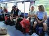 170525008_B_Zugfahrt nach Friedrichshafen