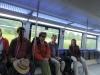 170525010_B_Zugfahrt nach Friedrichshafen