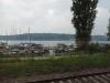 170525015_B_am Bodensee