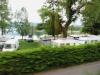 170525016_B_am Bodensee
