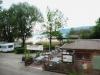 170525017_B_Zugfahrt am Bodensee