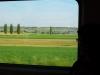 170525021_B_Zugfahrt am Rhein