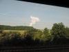170525024_B_Atomkraftwerk Leibstadt Schweiz
