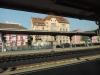 170525026_B_Bahnhof Waltshut