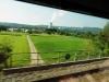 170525029_B_Atomkraftwerk Leibstadt Schweiz