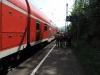 170525033_B_Ankunft Schallstadt