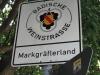 170525035_BSch Badische Weinstrasse_