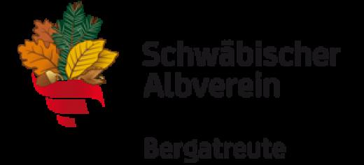 Ortsgruppe Bergatreute