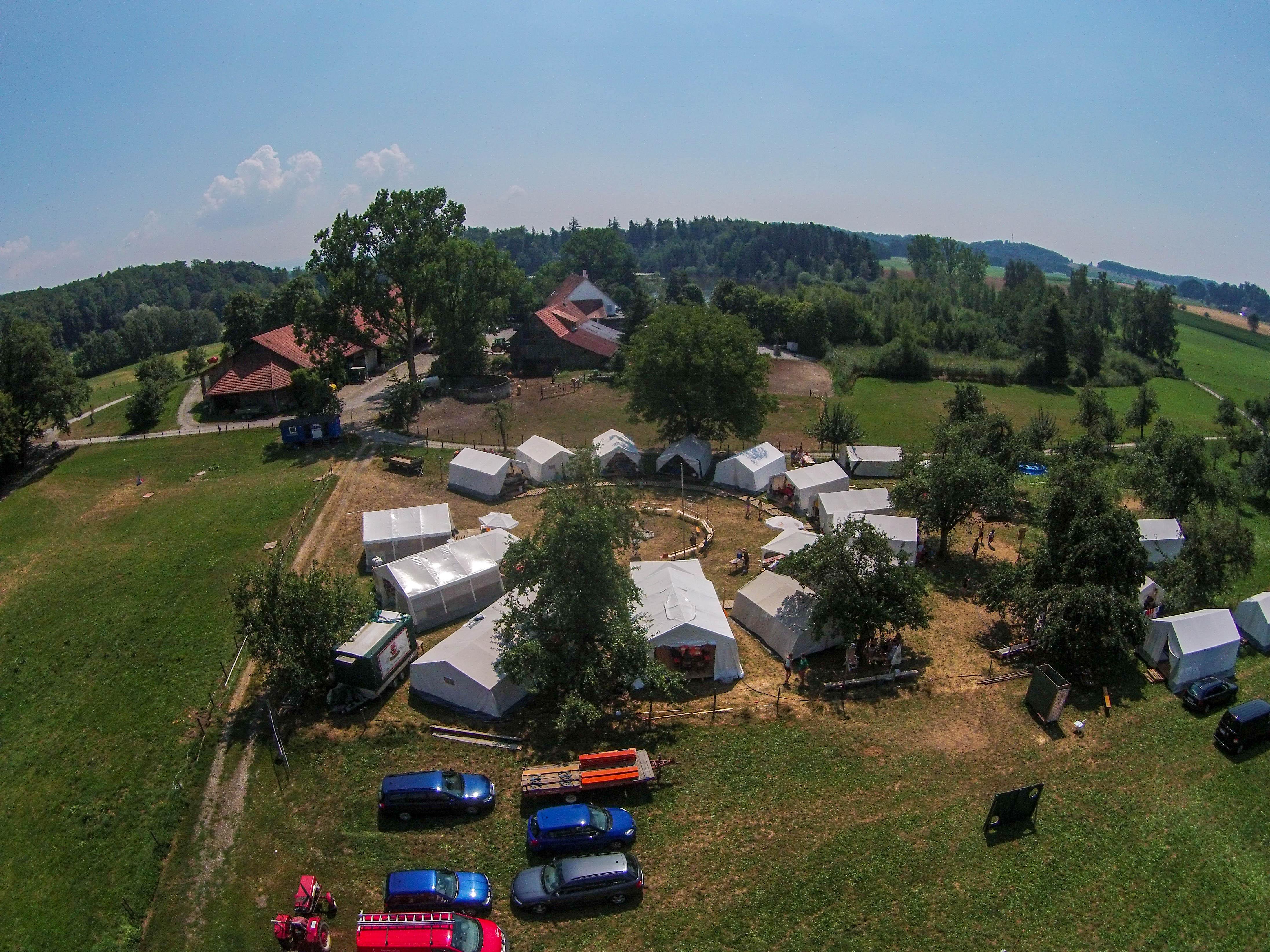 Zeltlager 2015 (5)